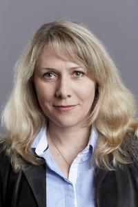 Anne Vaneecloo