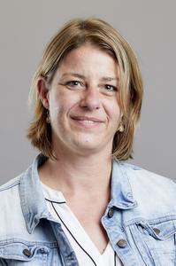 Émilie Kuchel