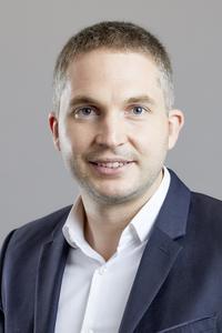 Simon Uzenat