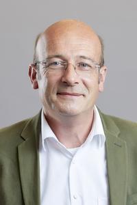 Ronan Pichon