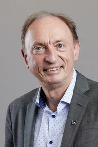 André Crocq