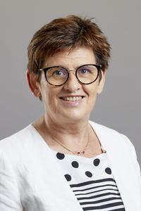 Elisabeth Jouneaux-Pédrono
