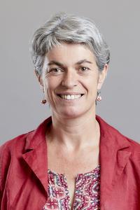 Valérie Tabart