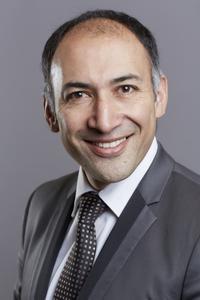 Olivier Le Bras