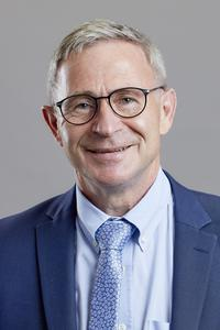 Philippe Hercouët