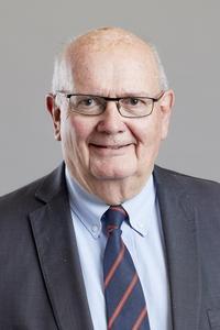 Gérard De Mellon