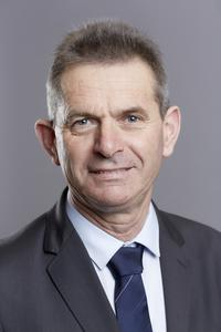 Raymond Le Brazidec