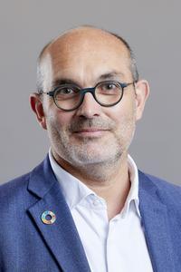 Loïc Henaff
