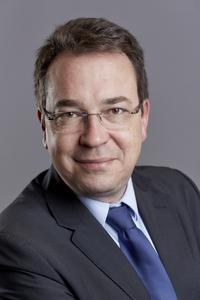 Pierre Breteau