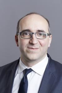 Maxime Picard