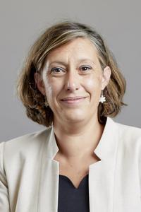 Alexandra Guilloré