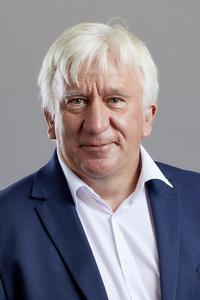 Denis Palluel