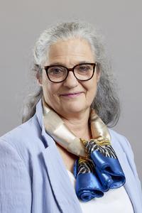 Véronique Méheust