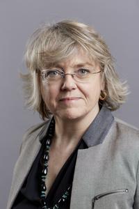 Isabelle Le Bal