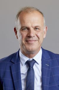 Yvan Moullec