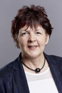 Nicole Le Peih