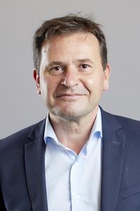 Michaël Quernez