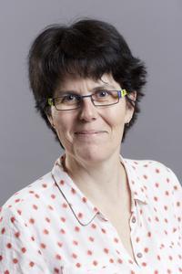 Anne Troalen