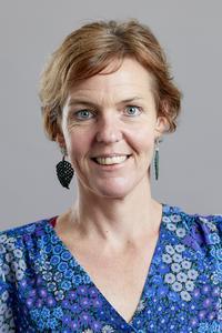 Julie Dupuy