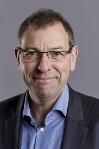 Alain Le Quellec