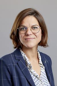 Fanny Chappé