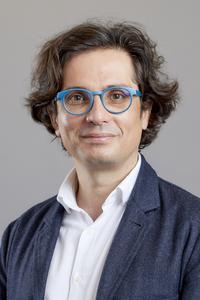 Jérôme Tré-Hardy