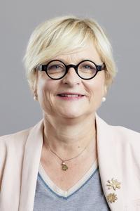 Anne Gallo