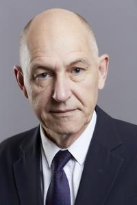 Éric Berroche