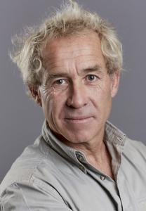 Roland Jourdain