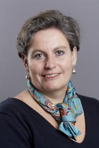 Virginie D'Orsanne