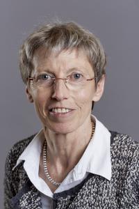 Sylvie Argat-Bouriot