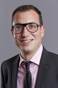 Karim Ghachem