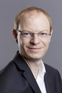 Hervé Utard