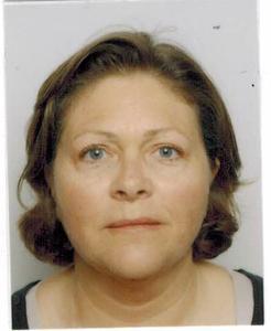 Agnès BARBÉ