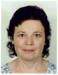 Sylvie GOURVIL