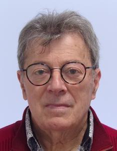 Jean ARDEVEN