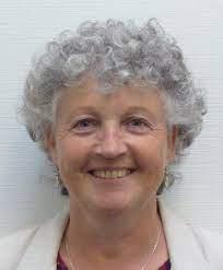 Michèle CASU