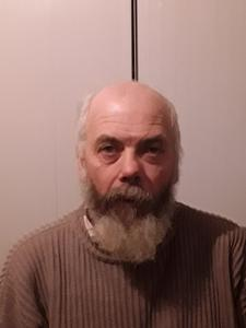 Jean CABARET