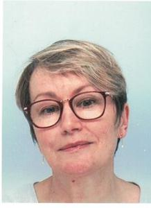 Anne RENOUARD