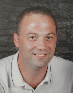 Jean-Paul RIAULT