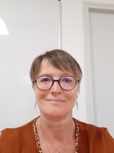 Chantal GOSSELIN
