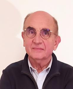 Jean-Pierre BAGEOT
